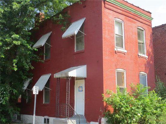 Loans near  S Broadway, Saint Louis MO