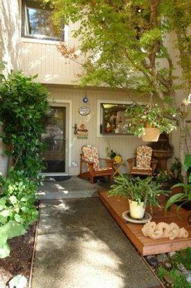 2431 Golf Links Cir, Santa Clara, CA 95050