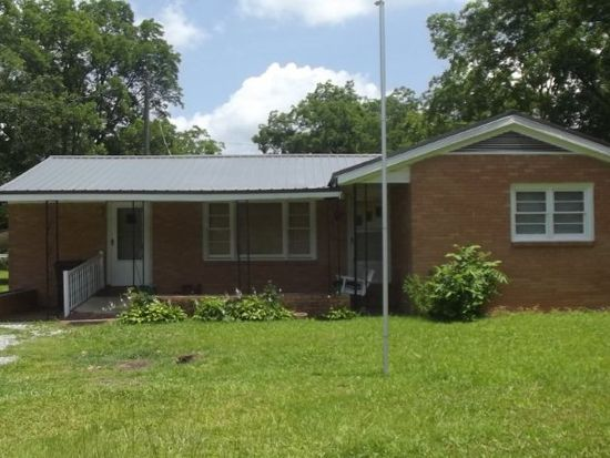 150 Marion Kelley Dr, Weir, MS 39772