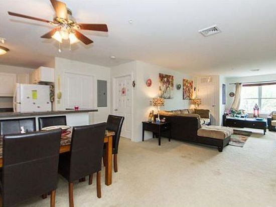 30 Franklin St UNIT 326, Malden, MA 02148