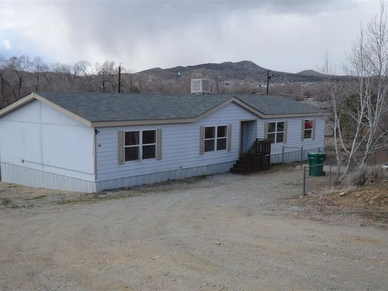 5265 Lupin Dr, Sun Valley, NV 89433