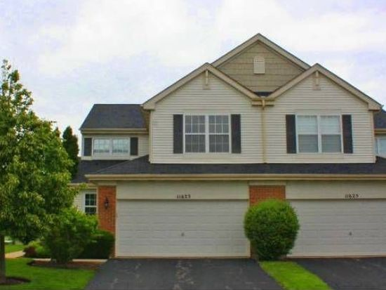 11623 Grand Canyon Ave, Huntley, IL 60142