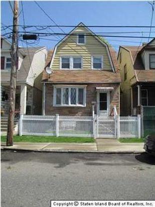 255 Taylor St, Staten Island, NY 10310