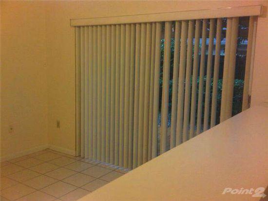 9834 SW 118th Ave, Miami, FL 33186