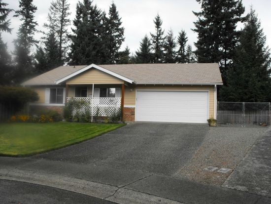 26118 189th Ct SE, Covington, WA 98042