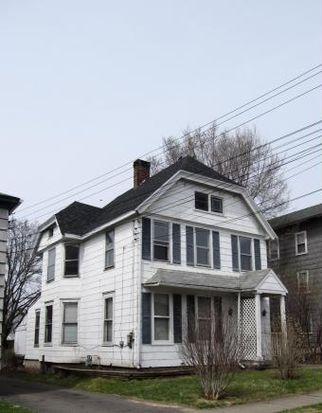 84 Allen St, Johnson City, NY 13790
