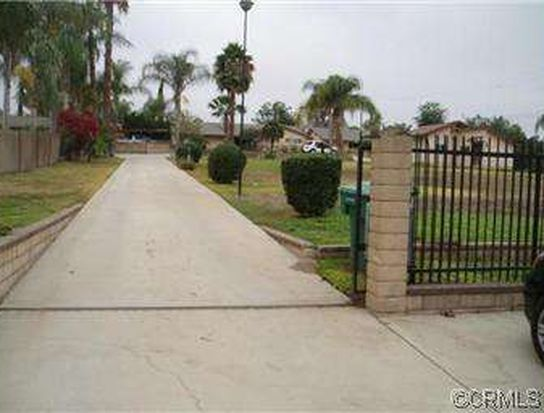 13940 Don Julian Rd, La Puente, CA 91746
