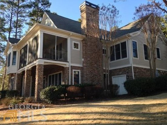 1011 Rowans Vw, Greensboro, GA 30642