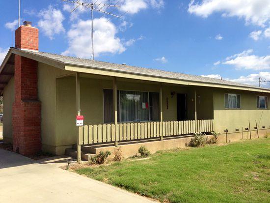 32266 Avenue D, Yucaipa, CA 92399