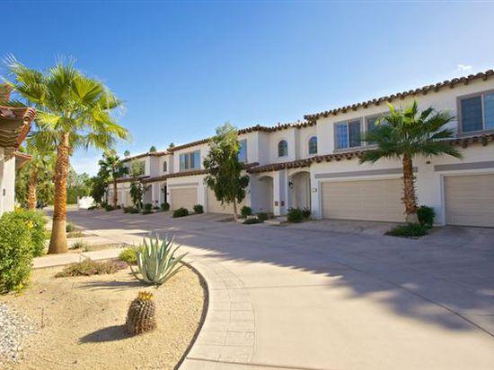 485 Paseo Soleado, Palm Springs, CA 92264