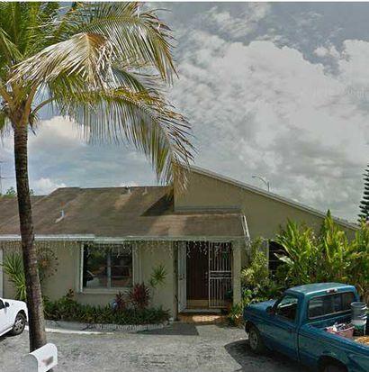 520 W 79th St, Hialeah, FL 33014