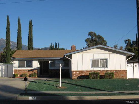 11885 4th St, Yucaipa, CA 92399