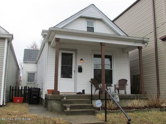 1074 E Kentucky St, Louisville, KY 40204