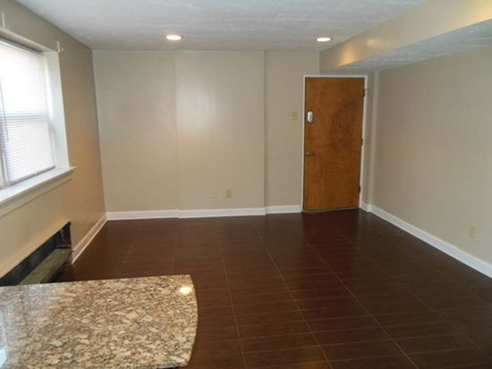 6131 Carvel Ave APT A1, Indianapolis, IN 46220
