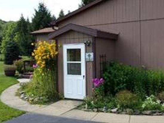 168 Bissell Rd, Cooperstown, NY 13326