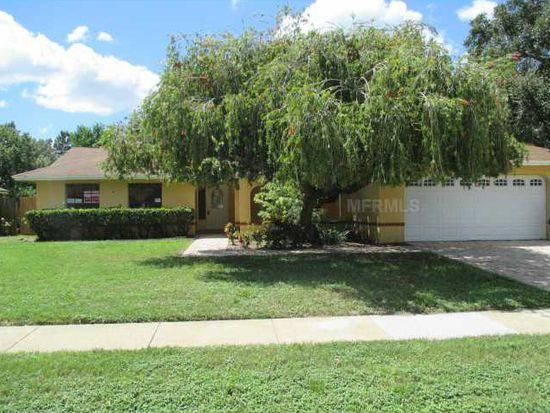 8846 Ladrido Ln, Orlando, FL 32836