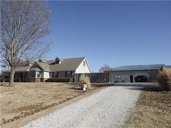 1169 Tracy Rd, Millington, TN 38053