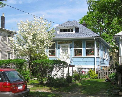 73 Schofield St, Bronx, NY 10464