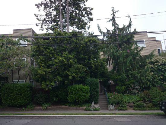 4530 Meridian Ave N APT S1, Seattle, WA 98103