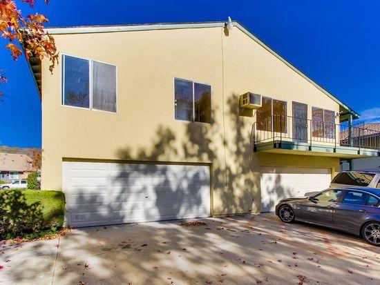 13787 Via Rimini, San Diego, CA 92129