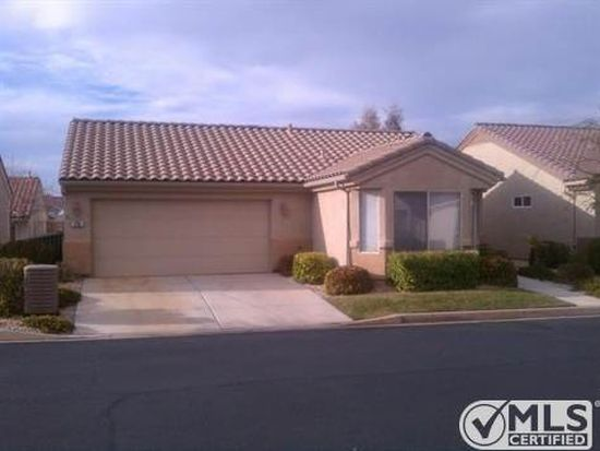 1716 Warm River Dr, St George, UT 84790