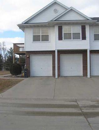 4502 1st Ave NW UNIT C, Cedar Rapids, IA 52405