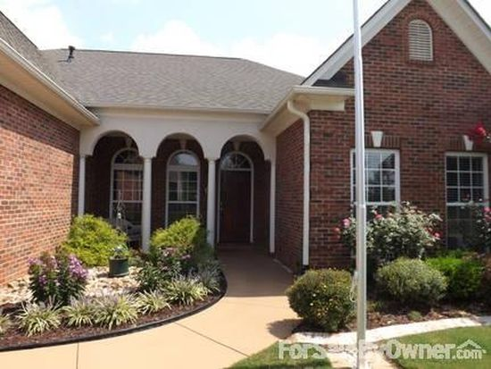 30 Fawn Hill Dr, Anderson, SC 29621