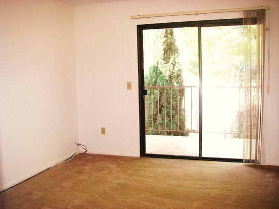 88 S San Marino Ave APT 201, Pasadena, CA 91107