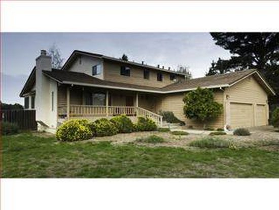 27560 Via Sereno, Carmel, CA 93923