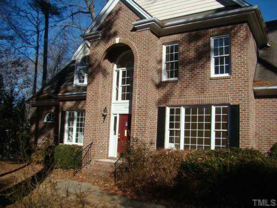 5708 Glenfiddich Way, Raleigh, NC 27613