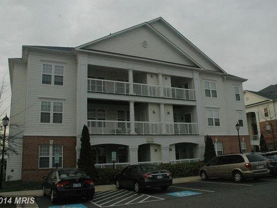 22706 Blue Elder Ter APT 304, Ashburn, VA 20148