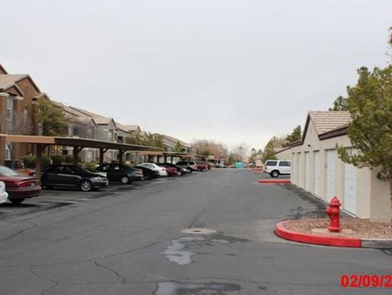 555 E Silverado Ranch Blvd APT 2120, Las Vegas, NV 89183