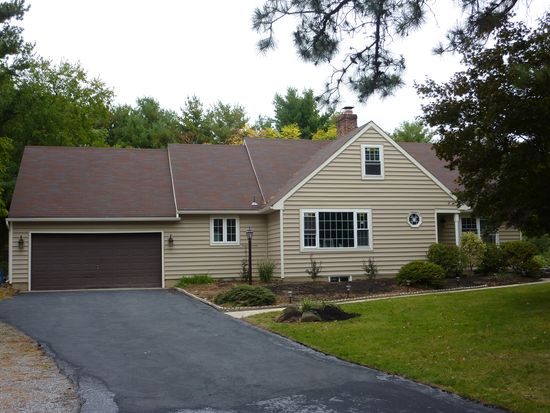 108 Lois Ln, Moorestown, NJ 08057