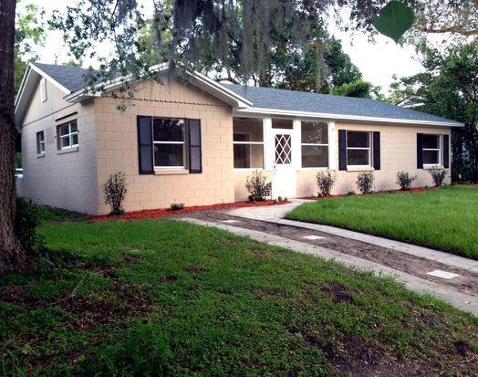 1531 Norfolk Ave, Winter Park, FL 32789