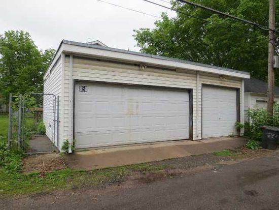 858 Sims Ave, Saint Paul, MN 55106