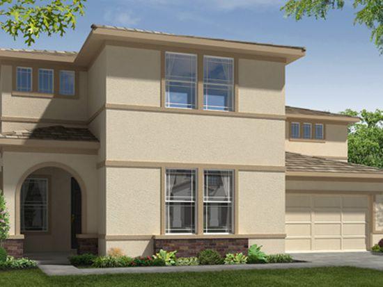315 Felton Ct, El Dorado Hills, CA 95762