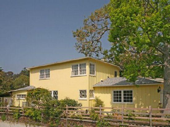 14818 Channel Ln, Santa Monica, CA 90402