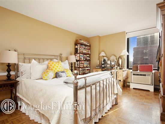 1601 3rd Ave APT 27A, New York, NY 10128