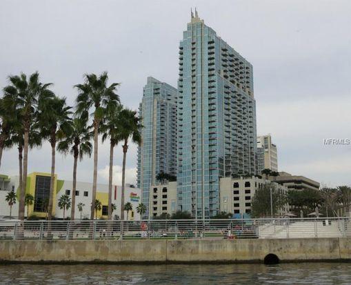 777 N Ashley Dr UNIT 1515, Tampa, FL 33602