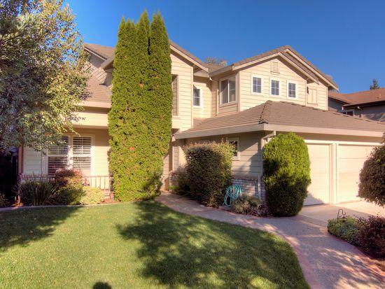 1479 Melanie Way, Livermore, CA 94550