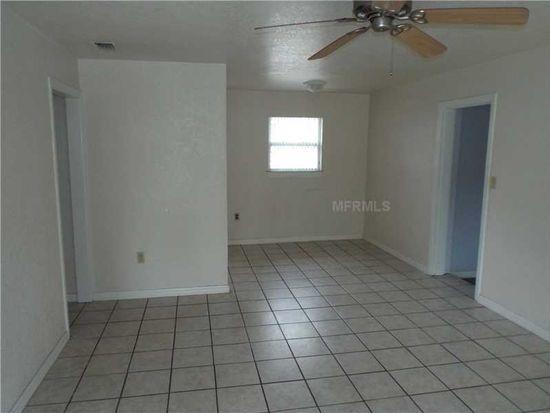 5935 Wabash Rd, Orlando, FL 32807