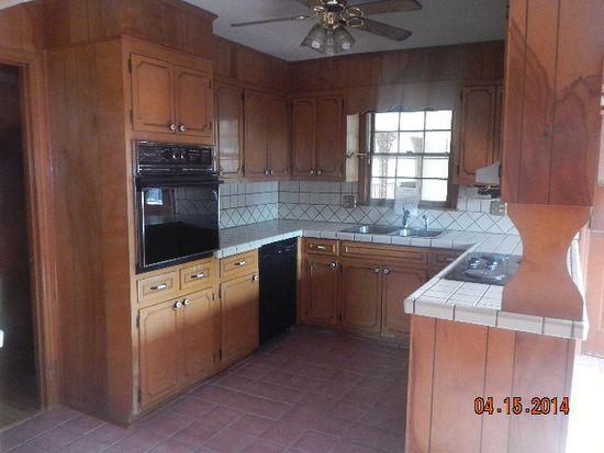 1740 Goshen Rd, Augusta, GA 30906