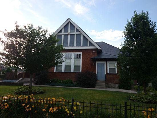 186 Chestnut Hill Ave, Brighton, MA 02135