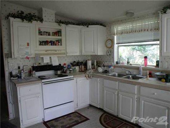 31208 Tyndall Rd, Zephyrhills, FL 33545
