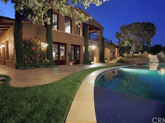 28 Boulder Vw, Irvine, CA 92603