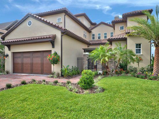 4908 Carranza Ct, Tampa, FL 33616