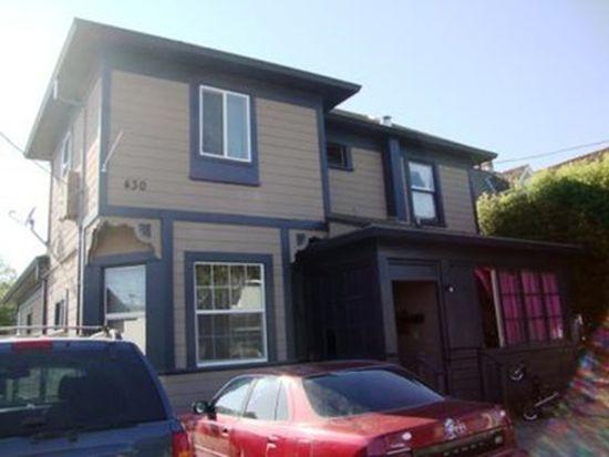 430 Soledad St APT 2, Salinas, CA 93901