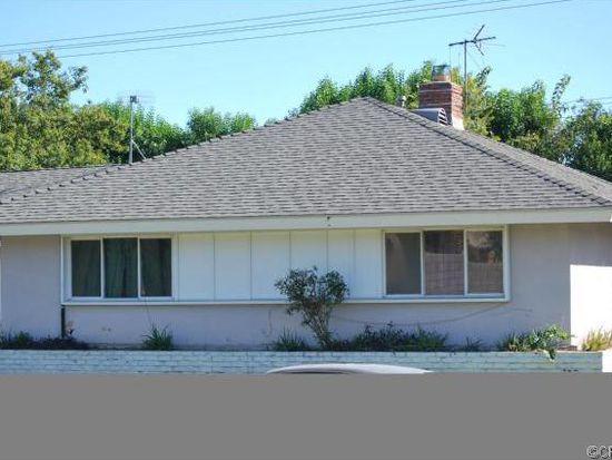 761 E Holly St, Rialto, CA 92376