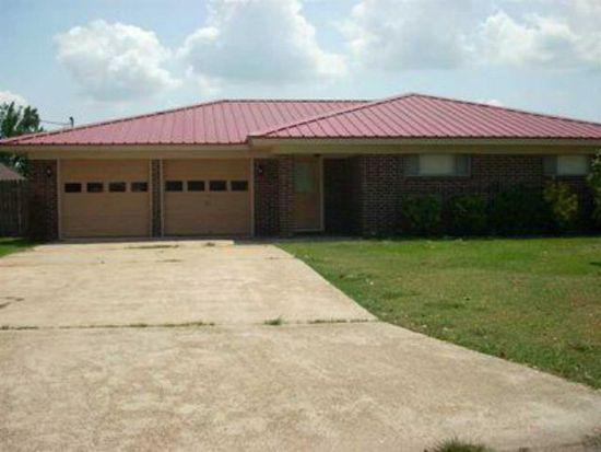 5939 Georgia Ave, Groves, TX 77619