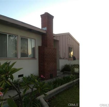 15332 Fernview St, Whittier, CA 90604
